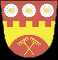 Dětřichov u Moravské Třebové